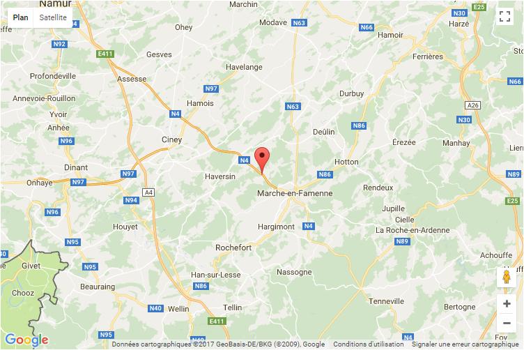 Googlemap somleuze 1