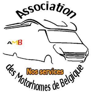 Nos services