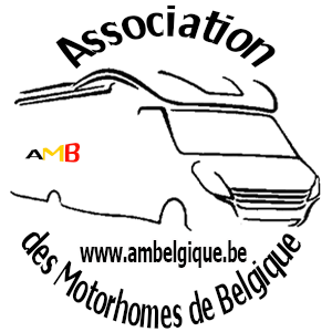 Association Des Motorhome de Belgique